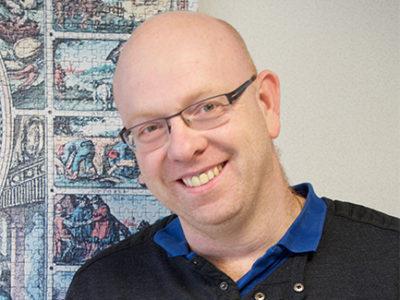 David Clabaut